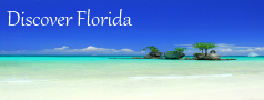 Destin Florida Real Estate Sales, Condo
