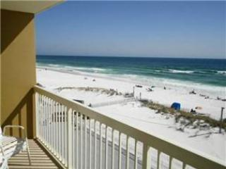 Destin Florida Condo For Sale By Owner