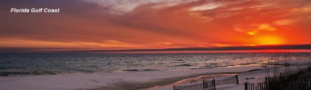 Destin-Panama City Beach-Perdido Key-Pensacola Vacation Rental Homes