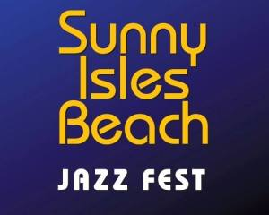 jazz festival, Miami Florida