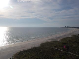 Siesta Key Vacation Rental Homes Florida Traveler