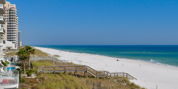 Perdido Key FL Condos For Sale