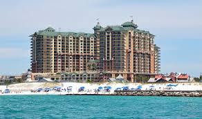 Destin Florida Condominium Home For Sale