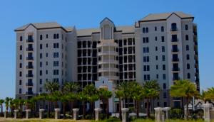 Florencia, Spanish Key, Perdido Towers Condominiums For Sale, Perdido Key FL