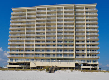 Perdido Key Florida Real Estate For Sale