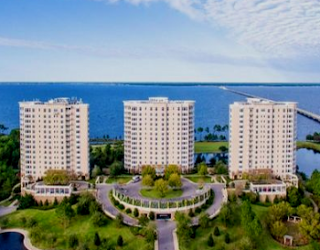 Kelly Planation Condo For Sale, One Water Place, Destin FL
