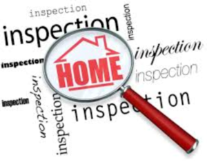 Home Inspection Services in Pensacola Florida and surropunding areas.