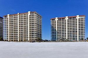 Summer House Condo For Sale, Orange Beach Real Estate