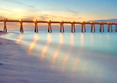 Gulf Coast-13
