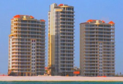 La-Riva-Condos-Perdido-Key-Florida