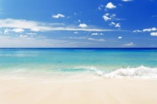 Florida vacation rental homes by owner, Perdido Key, Gulf Shores, Orange Beach, Destin, Panama City Beach