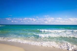 Gulf-Shores-Orange-Beach-Perdido-Key Condo Sales