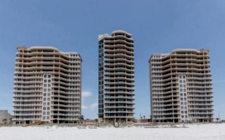 La-Riva-Condominium-For-Sale-in-Perdido-Key-FL