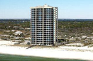 Mirabella Condominium For Sale, Perdido Key FL