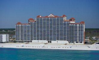 Lighthouse Beachfront Condo For Sale, Gulf Shores AL