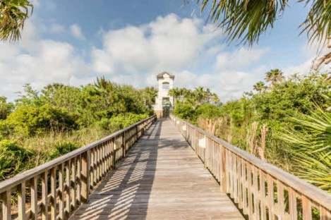 Florencia Condo For Sale, Perdido Key Florida