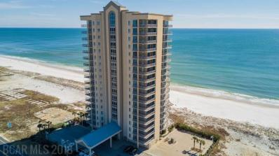 Pensacola Resort Condo For Sale, Mirabella
