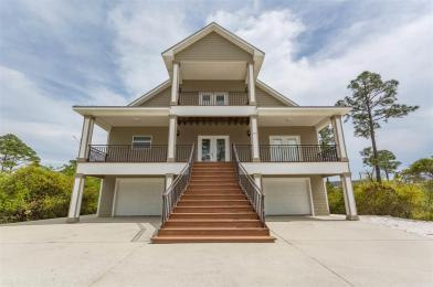 Perdido Key Florida House For Sale