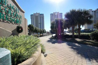 Pensacola FL Condo For Sale, Harbour Pointe, Galia, Beach Colony, Perdido Key Florida