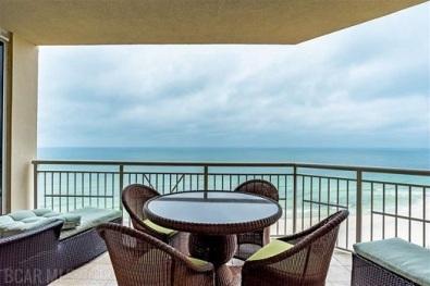 Indigo Condo For Sale Perdido Key Florida Real Estate