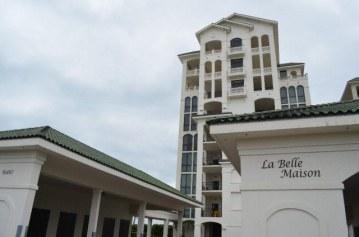 Perdido Key Florida Condos For Sale Palacio, La Belle Maison, Marseilles