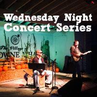 wednesday.night.concert.series.baytowne.wharf.florida