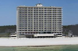 Windemere Condominiums Perdido Key Florida Real Estate