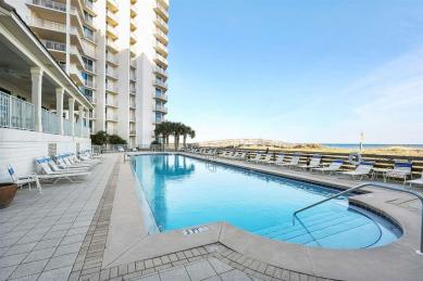 Perdido Key Florida Resort Real Estate Sales
