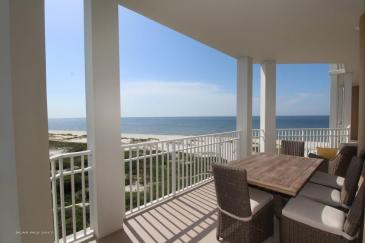 Vista Del Mar, La Riva, Indigo Condominiums For Sale, Perdido Key FL