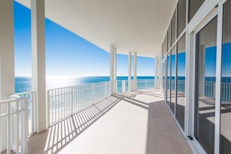 Vista del Mar Condo For Sale in Perdido Key FL