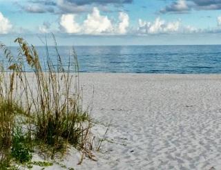 Destin Florida Beach Vacation Rental Homes