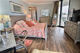 La Belle Maison Condo For Sale, Pensacola Florida Real Estate