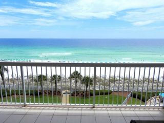 Silver Beach Condo For Sale, Destin FL
