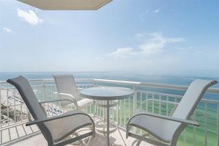 Palacio Condo For Sale, Perdido Key Florida Real Estate