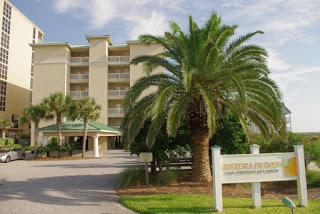 Riviera Dunes Condominium For Sale, Perdido Key Florida