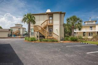 Molokai Villas Condo For Sale, Perdido Key Florida