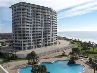 Silver Shells Condo For Sale in Destin FL