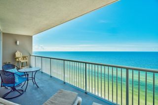 Palazzo Condo For Sale, Panama City Beach FL Real Estate