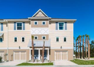 Lost Key Town-home for Sale in Perdido Key-Pensacola FL