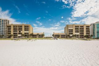 Perdido Key Condo For Sale at Shipwatch