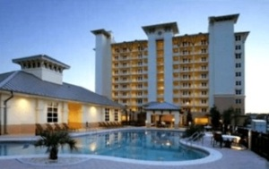 Lost-Key-Golf-Beach-Club-Condo-For Sale in Perdido-Key-FL